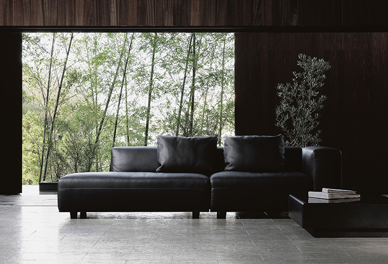 ASAHI furniture